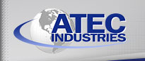 ATEC Industries